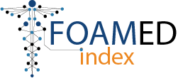 FOAM EMed Index